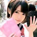 【コスプレエロ動画】秋葉原で見つけたコスプレカフェ店員をナンパ!