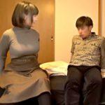 【コスプレエロ動画】デカ!コスプレ専門店で働くJカップおっぱぶ嬢と本番